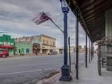 308 Don Tyler Avenue - Photo 35