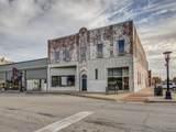 308 Don Tyler Avenue - Photo 4