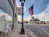 308 Don Tyler Avenue - Photo 9