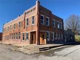 207 Williams Street - Photo 1