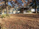 103 Lilac Road - Photo 1