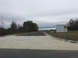 Folsom Road - Photo 1