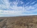 0002 3350 Road - Photo 1