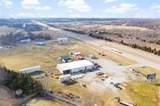 17991 Highway 66 Highway - Photo 12