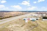 17991 Highway 66 Highway - Photo 14