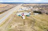 17991 Highway 66 Highway - Photo 15