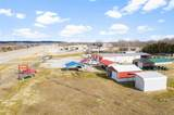 17991 Highway 66 Highway - Photo 16