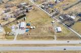 17991 Highway 66 Highway - Photo 17
