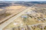 17991 Highway 66 Highway - Photo 18