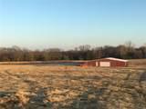 County Road 3522 - Photo 1