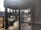 609 Terrace Place - Photo 31