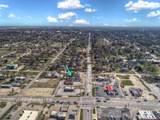 1017 6th Street - Photo 11