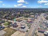 1017 6th Street - Photo 13