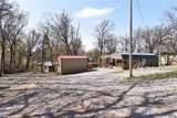 416798 Cardinal Street - Photo 1