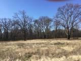 Comanche Road - Photo 1