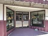 305 Broadway Street - Photo 5
