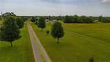 10607 440 Road - Photo 6