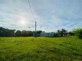 16935 County Road 3465 - Photo 1