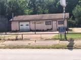110 Oklahoma Street - Photo 1