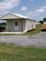18129 County Road 1530 - Photo 12