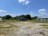 401 County Line - Photo 3