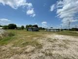 401 County Line - Photo 4