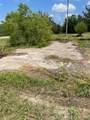 401 County Line - Photo 6