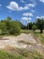 401 County Line - Photo 7