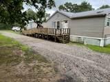723 Seminole Pass - Photo 1