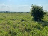 0004 3350 Road - Photo 1