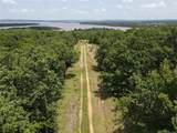 Old Hwy 69 - Photo 1