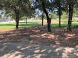430309 1147 Road - Photo 7