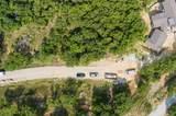 1 Timber Ridge Lane - Photo 10