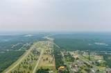 1 Timber Ridge Lane - Photo 11