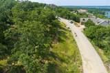 1 Timber Ridge Lane - Photo 8