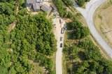 1 Timber Ridge Lane - Photo 9