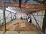 238 Kelso Road - Photo 42