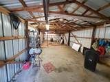 238 Kelso Road - Photo 43