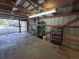 238 Kelso Road - Photo 44