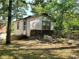238 Kelso Road - Photo 45