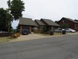 1303 Boone Street - Photo 1