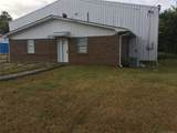 1325 Sandy Creek Drive - Photo 1