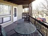 11 Pelican Point - Photo 20