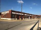 28 Guthrie Avenue - Photo 1