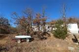 822 Terrace Drive - Photo 41