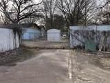 110 Oklahoma Street - Photo 12