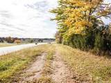 17050 Muskogee Avenue - Photo 2