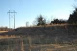 385101 1100 Road - Photo 21