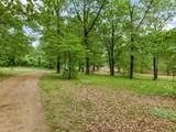 34852 4310 Road - Photo 30