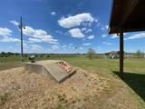 445 Herrick Road - Photo 40